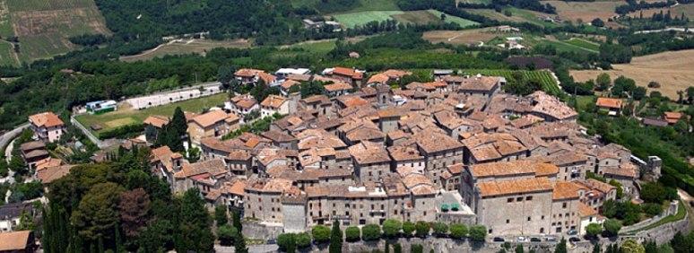 montecastellodivibio