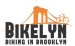 Bikelyn Tours Brooklyn NY