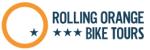 Rolling Orange Bike Tours NY