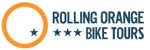 Rolling Orange Bike Tours NY